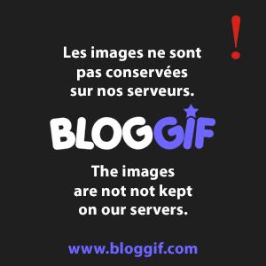Crie colagens Bloggif online!